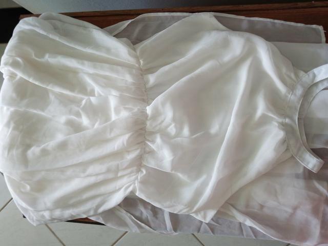 Lindo vestido - Foto 4