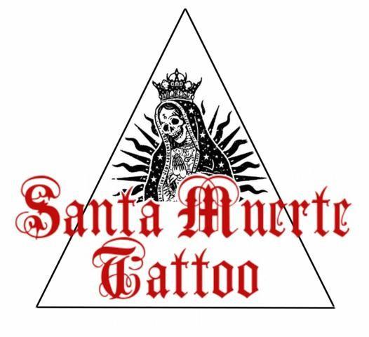 Troco tatuagem por celular