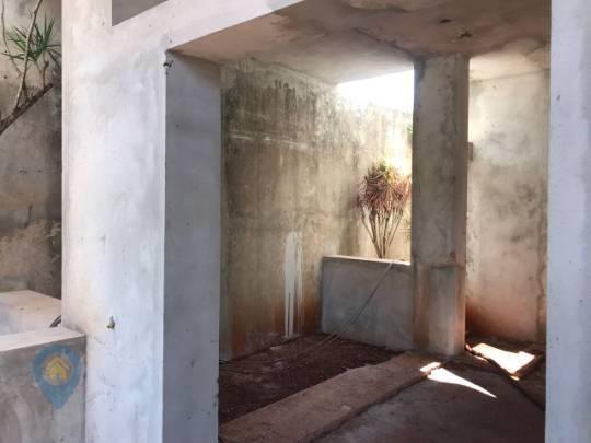 Alugue Casa de 5000 m² (Recanto dos Pinheiros, Cambé-PR) - Foto 12