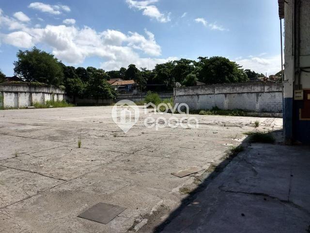 Terreno à venda em Caju, Rio de janeiro cod:ME0TR29199 - Foto 12