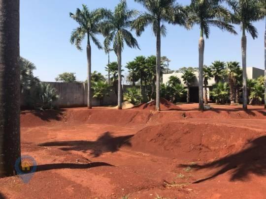 Alugue Casa de 5000 m² (Recanto dos Pinheiros, Cambé-PR) - Foto 17