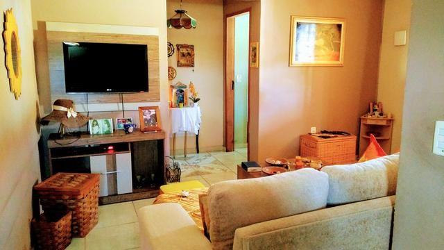 Alugo casa com piscina, em Araripina-PE Contatos: 88 98877.8467/ 87 98806.5650 - Foto 12