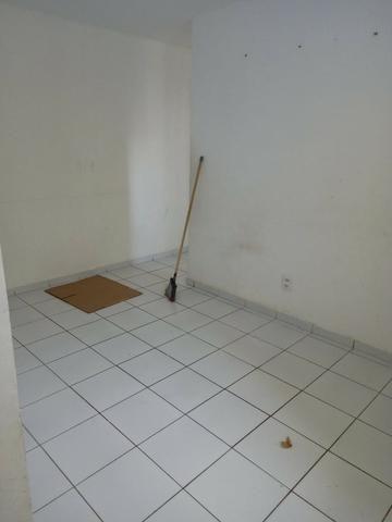Apartamento Luiz dos Anjos Top é ele - Foto 14