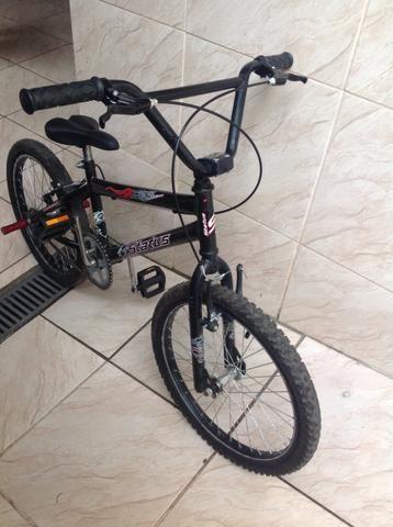 Bike BMX bicicleta - Foto 2