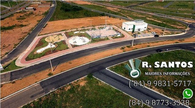 Prestação a partir de 284 reais, Bosque das Colinas, - Foto 2