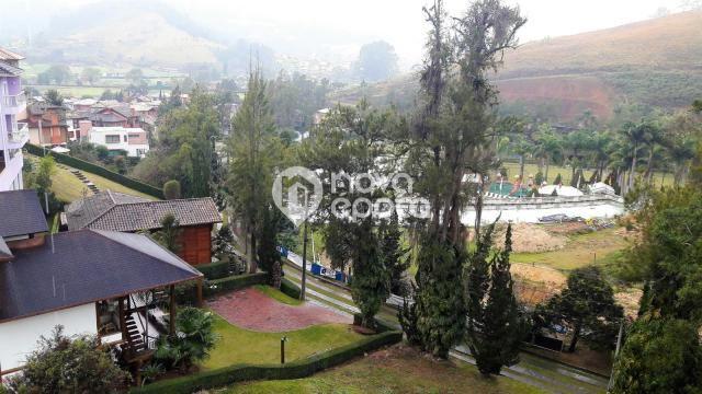 Terreno à venda em Vargem grande, Teresópolis cod:BO0TR27244 - Foto 2