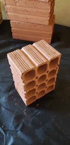 Vendo tijolos - Foto 5
