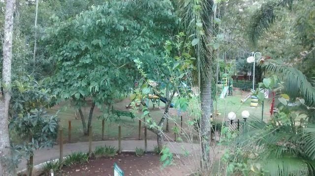 Terreno 360 m² Parcelo e Aceito Carro (vila verde -Cotia/Itapevi/SP) - Foto 7