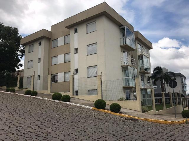 Apartamento NOvO Barbada
