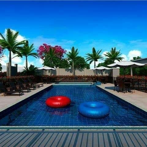 Apartamento no Cambeba R$ 150.000,00 - Foto 6