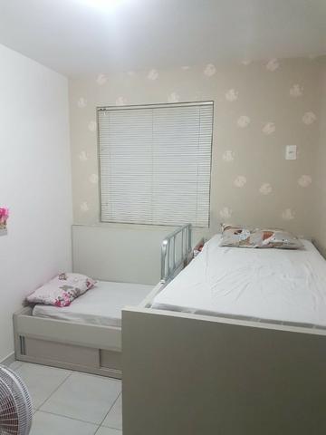 Apartamento em Itajaí - Semi Mobiliado - Foto 5