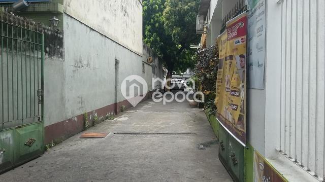 Terreno à venda em Madureira, Rio de janeiro cod:ME0TR9723 - Foto 11