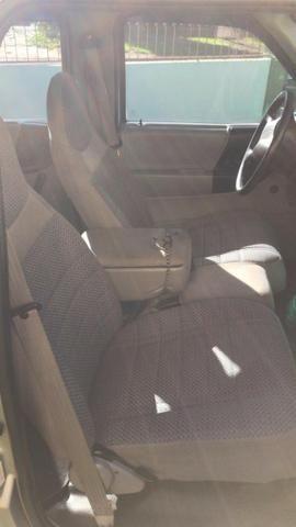 Vendo Ford Ranger - completa - Foto 8