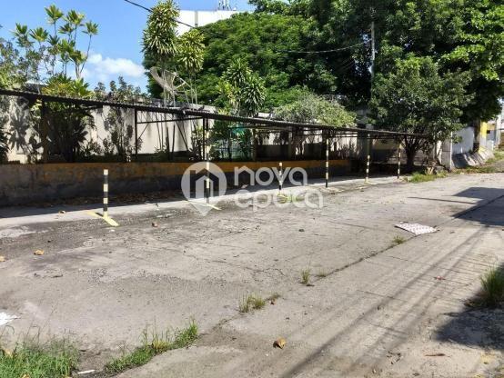 Terreno à venda em Caju, Rio de janeiro cod:ME0TR29199 - Foto 6