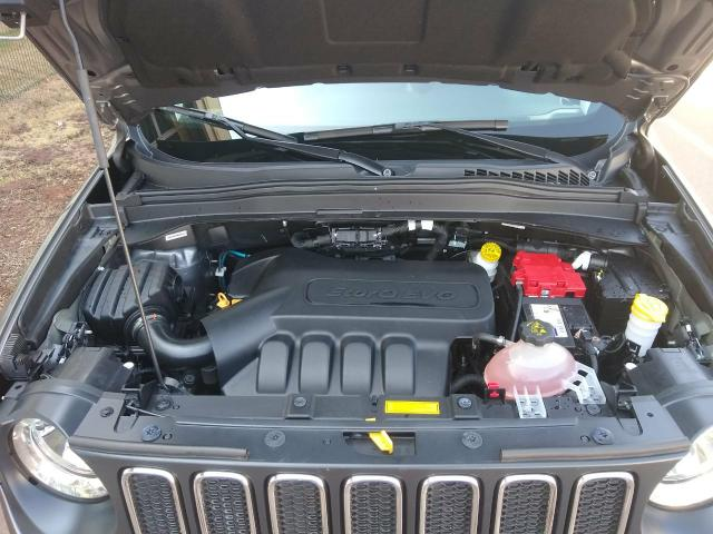 Vendo Jeep - Foto 6