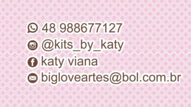 Kit Higiene Bebê Chuva de Amor Baby Boy - Foto 6