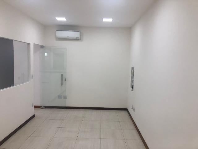 Barracão 484 m² - Foto 4