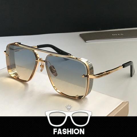 Óculos Dita Mach six limited edition - Foto 3