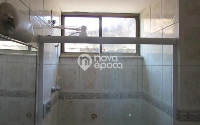 Apartamento à venda com 1 dormitórios em Pilares, Rio de janeiro cod:ME1AP14471 - Foto 9