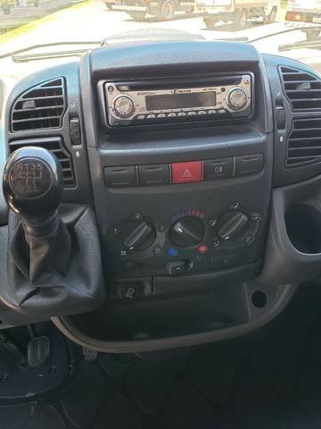 Fiat Ducato Maxi Cargo Teto Alto - Foto 2