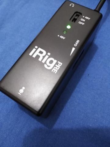 Irig Pre - Foto 2