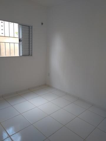 Casa Nova - Residencial Novo Parque - Foto 4