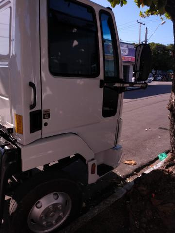Ford cargo 815 s - Foto 7