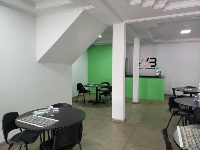 Sala de aluguel - Foto 2