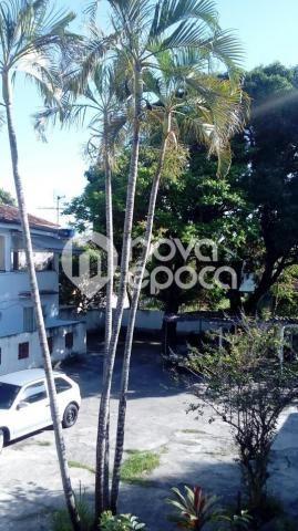 Terreno à venda em Piedade, Rio de janeiro cod:SP0TR12227 - Foto 10