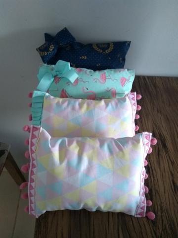 Travesseiros para seu Pet - Foto 5