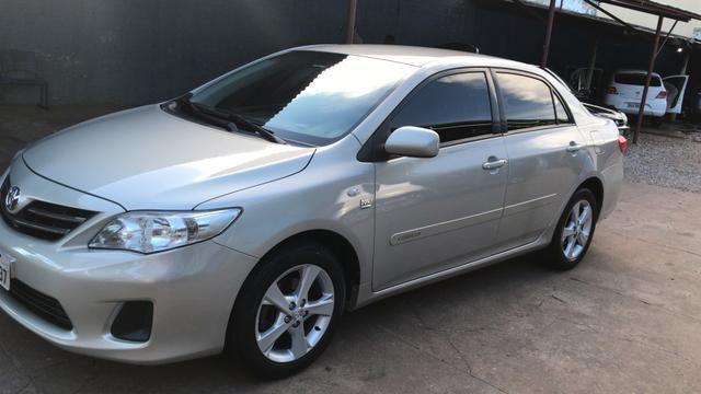 Corolla 2012/2013 - Foto 5