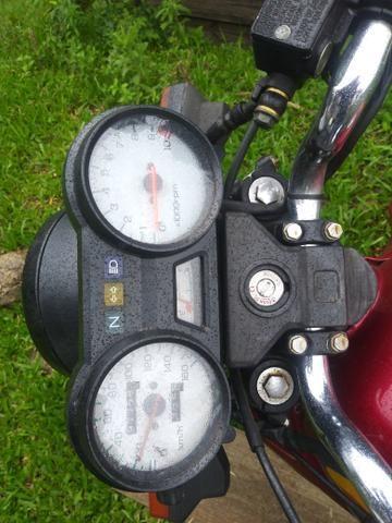 Moto - Foto 6