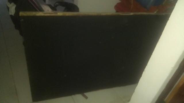Porta acústica - Foto 2