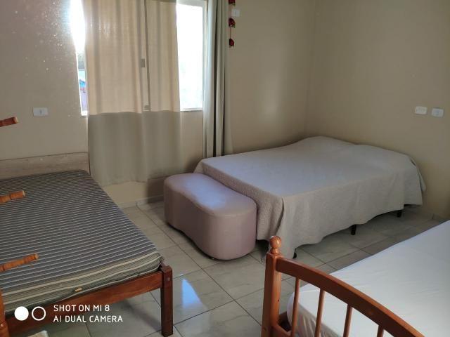 Alugo casa em Itapoa - Foto 6