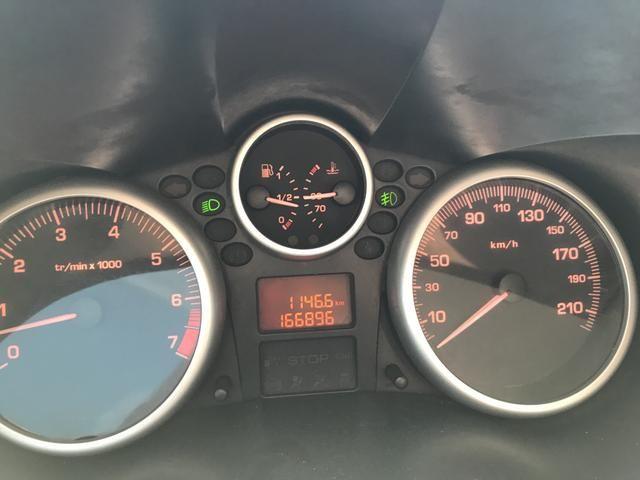 Peugeot 207 1.4 2009 - Foto 5