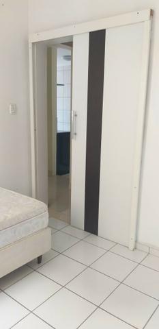 Alugo apartamento no Athenas Park de 2 quartos mobiliado na Cohama!! - Foto 20