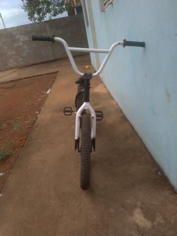 Bike PRO-X série 10 - Foto 4