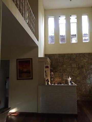 Vendo duas casas em Condomínio SBC - Foto 6