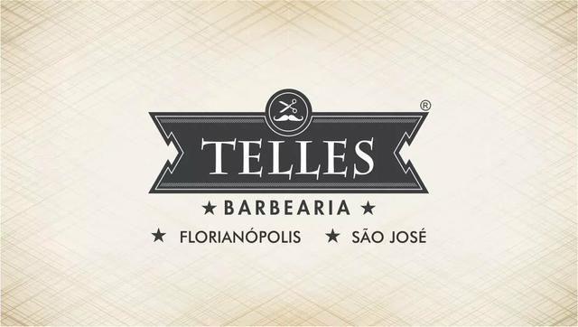 Contrata Barbeiro, São José Kobrasol