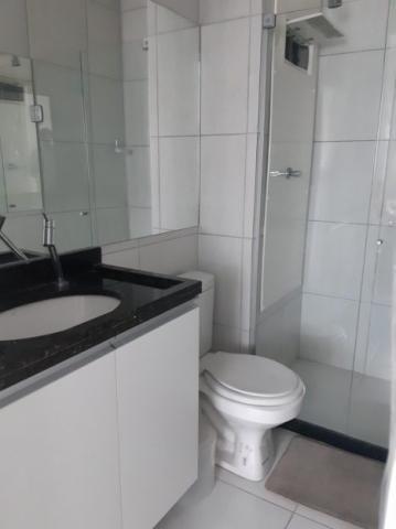 Studio à venda com 1 dormitórios em Torre, recife, Recife cod:52041-720 - Foto 7