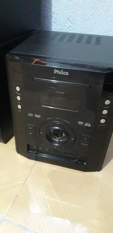Som Philco 150 - Foto 2