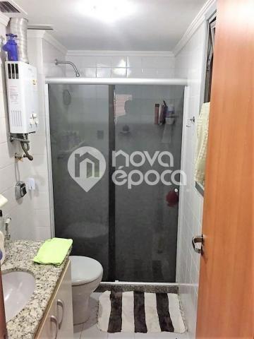 Apartamento à venda com 2 dormitórios cod:ME2AP29572 - Foto 13