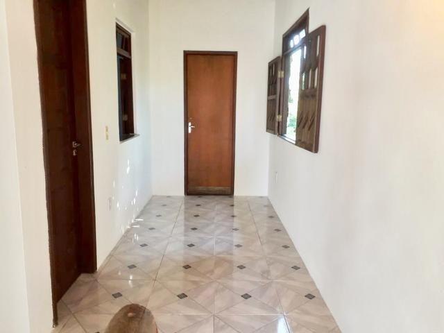 Casa temporada Itacimirim - Foto 4