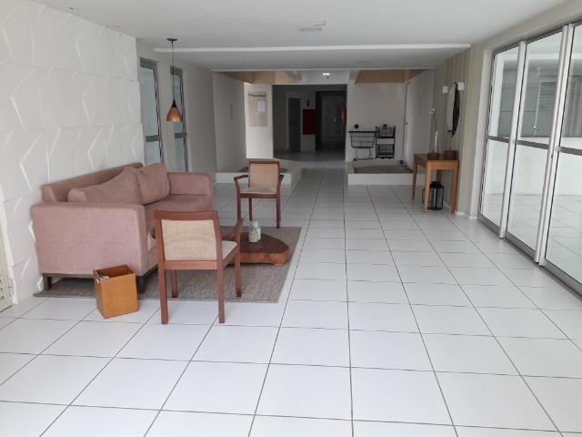 Apartamento no melhor do Passaré, próx. do BNB, defronte a Praça Dr. Nilo Henrique - Foto 8