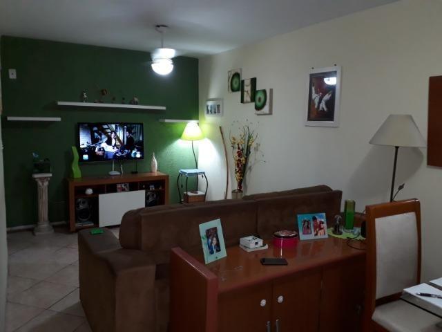 Penha apto. rua Santiago Varandão sala 2 q coz banh garagem = r$ 280.000,00 - Foto 6
