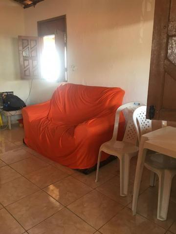 Alugo casa na ilha pro Feriadão 15 de Novembro casa próximo da Praia de Ponta de areia! - Foto 5