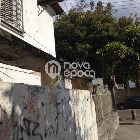 Terreno à venda em Maracanã, Rio de janeiro cod:AP0TR0979 - Foto 9