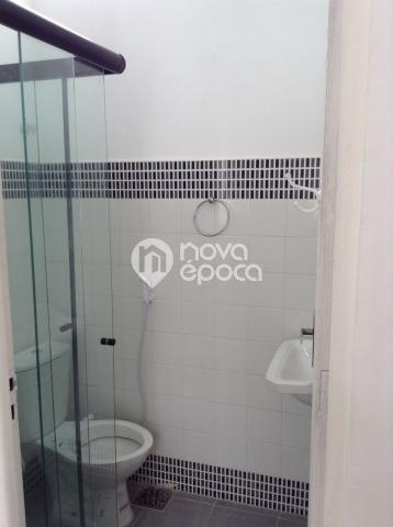 Casa à venda com 5 dormitórios em Urca, Rio de janeiro cod:IP8CS28247 - Foto 19
