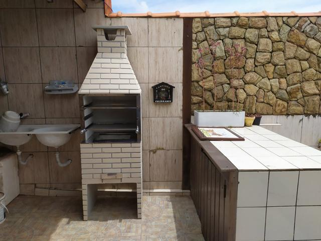 Casa em Arraial do Cabo - Foto 4