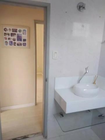 Casa com 3 quartos - Foto 5